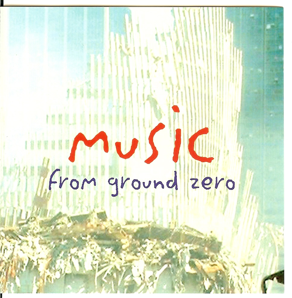 music from ground zero.jpg