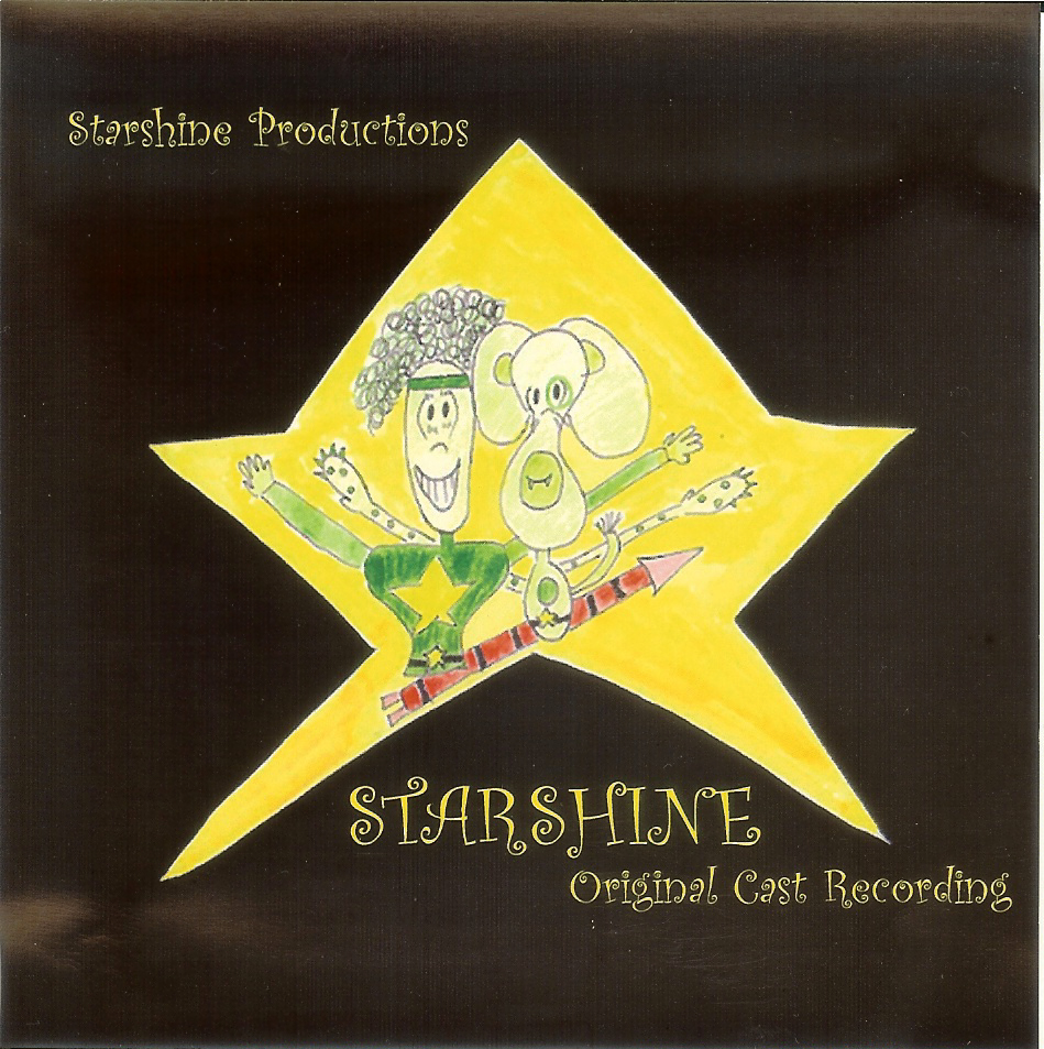 Starshine Musical